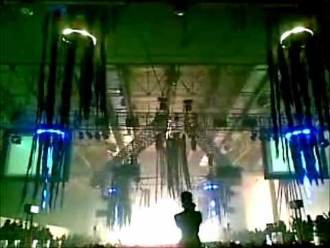 Big Fish Manila Innovation Black 8/25/2012