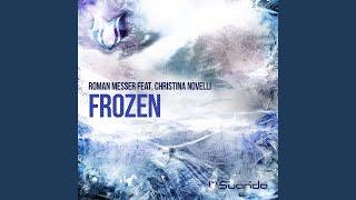 Download Mp3 Frozen  Original Mix