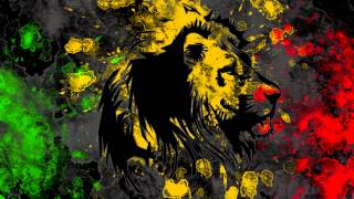 [Raggatek] Freigeister - Earth A Run Red