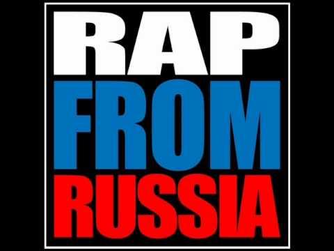 Russischer Rap