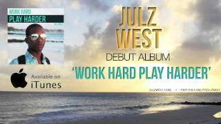 Watch Julz West Imperfectly Perfect video