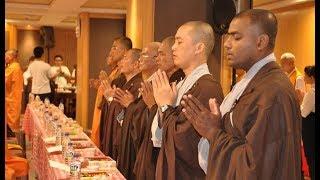 Nhà có thờ Phật tổ tiên ông bà nhất định phải biết những điều này không thể xem thường