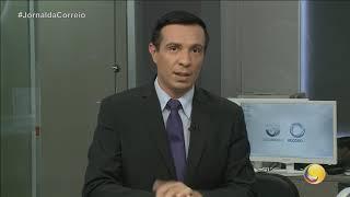Comentário político   André Gomes   20 06 18