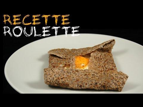 galettes-de-blé-noir---recette-facile