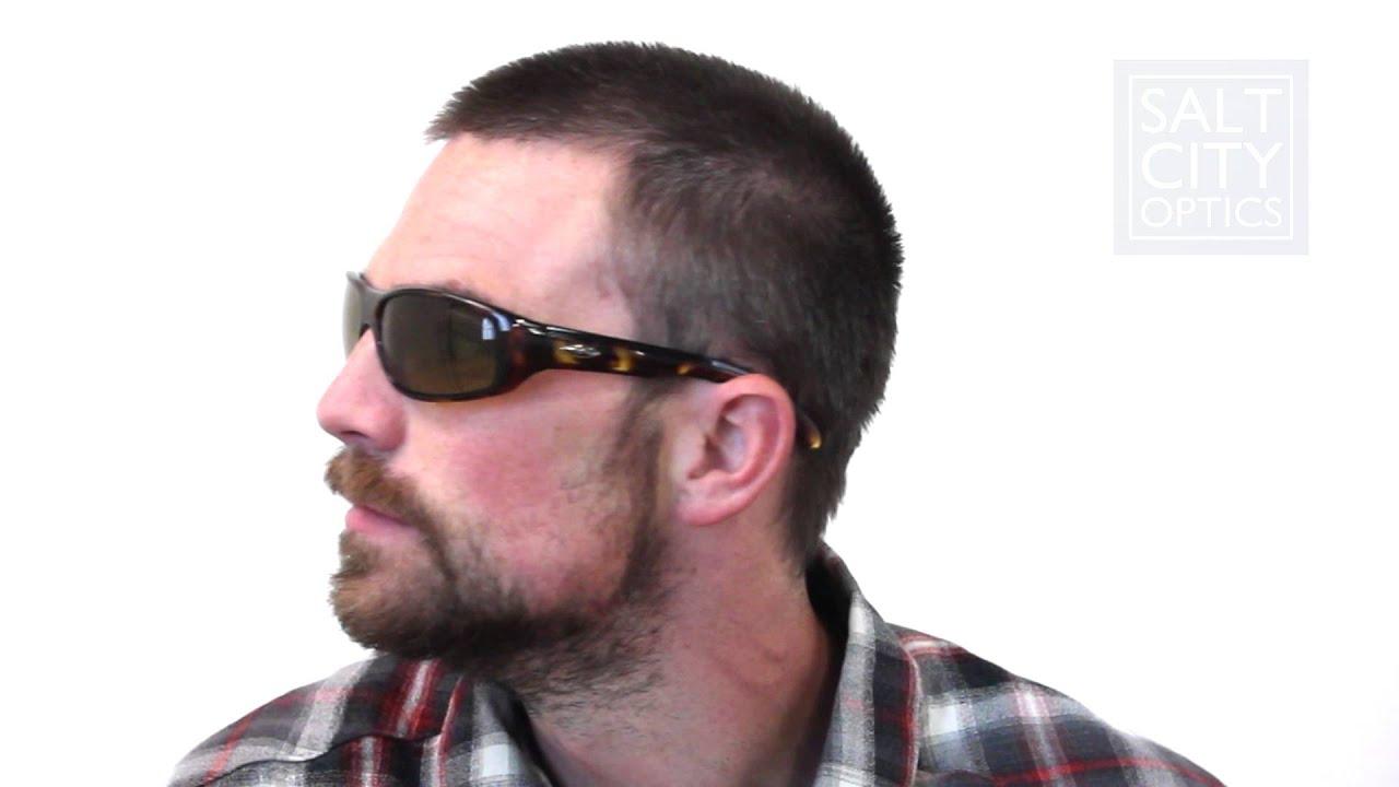 smith sunglasses uxz4  smith sunglasses tenet