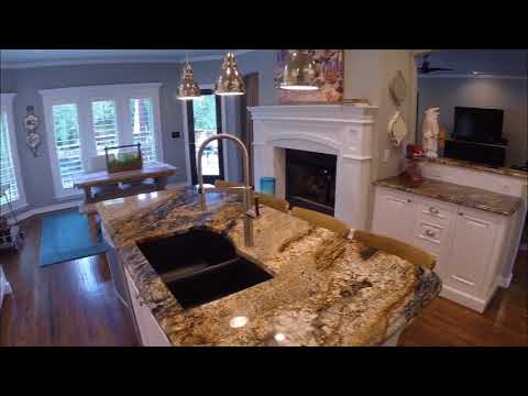 About Us Countertop Solutions Inc