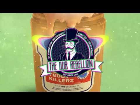 Teddy Killerz - New Jam