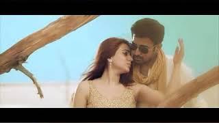 Whatsapp status video salim  cut song 1