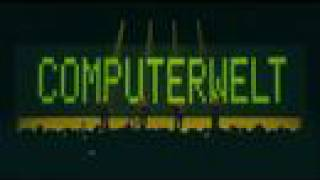 Kraftwerk - Nummern / Computerwelt (Live 2004)