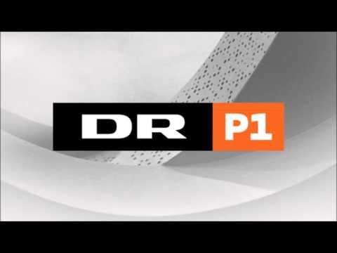 DR P1 14012016 valuarvurderinger
