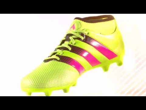the latest 48bae 40ae1 Die neuesten Adidas Fußballschuhe
