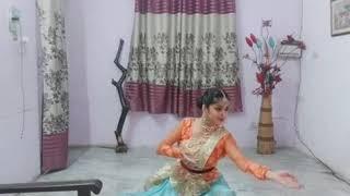 Shruti Kotnala Facebook Live video of Date 24 July