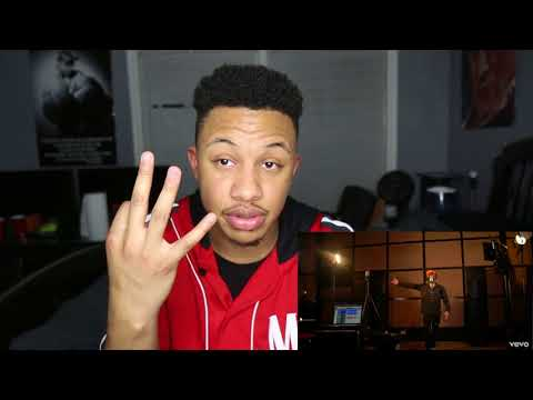 Dappy - Trill (Prod by B.O Beatz) [Official Video] Reaction Video