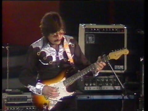 NORSK ROCK - JORDAL AMFI 1982 - DEL 1