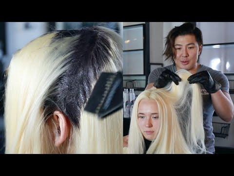 dark-colors-on-blonde-hair---guy's-world-11