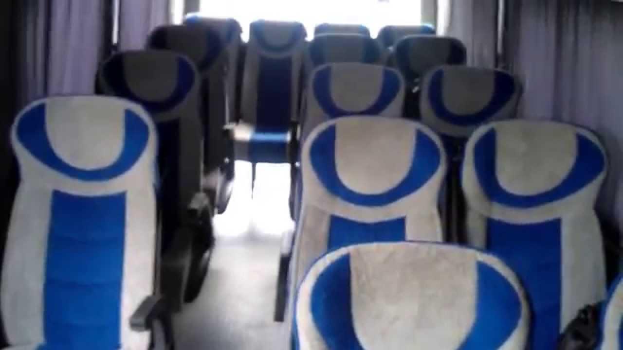 Стирка ковра однодисковой роторной машинкой Керхер - YouTube