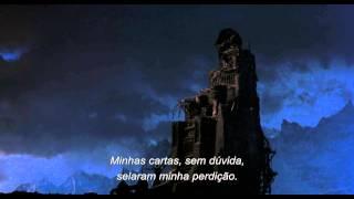 Drácula De Bram Stoker - Trailer