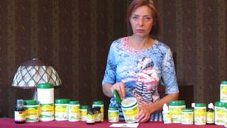 АртроГрин Юниор и Геленкфит ХД - Что нужно для здоровых суставов собак и кошек