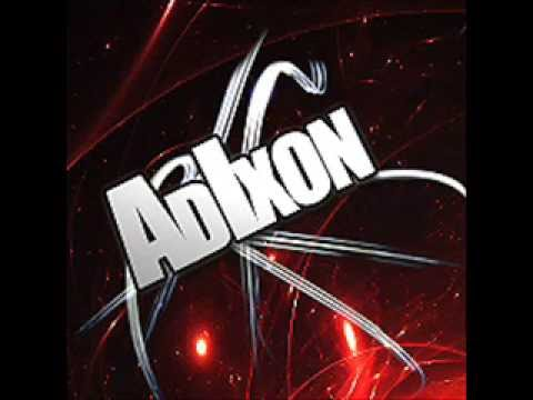 Anna Tell Me Why ( Remix By AdIxon)