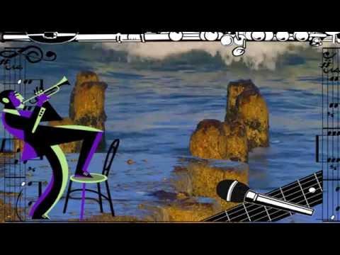 CASI DOS HORAS DE LA MEJOR COLECCIÓN DE SALSA - PARTE 1 (Comandonat®r Music)