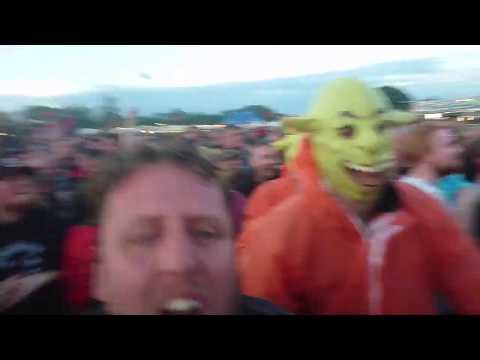 [moshvid]-slipknot-live-at-download-festival-2019-highlights