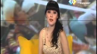 'Қайырлы таң' - 20.05.2014 рус