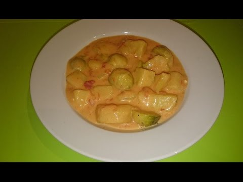 dampfgaraufsatz-special-rosenkohl-kartoffel-ragout---prep-and-cook