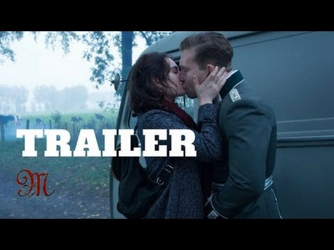 KILL SWITCH Trailer 2017 Dan Stevens Sci Fi Movie streaming vf