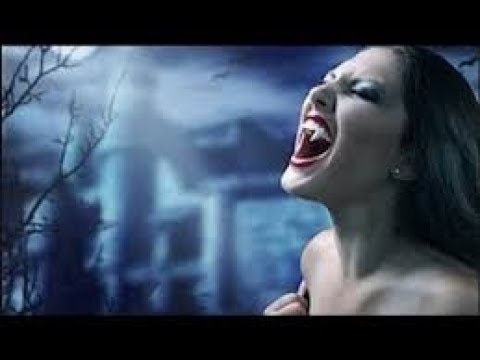 Vampire Movie 2017 | Hollywood Movie 2018 | Best Action Movie