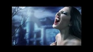 Youtube Movies Free Full 2017 Vampire Movies Free MP3 Song Download 320 Kbps
