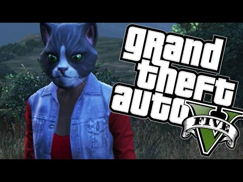 how to get the drugs on gta 5 online