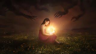 777Hz 77Hz 7Hz ❯ Awaken Inner Powers ❯ Overcoming fear, Build Spiritual Strength ❯ Angel Frequency