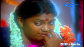 Sollathe Yarum Ketta Song HD | Sakalakala Samanthi