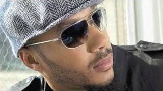 Lyfe Jennings - Mama ft. Anthony Hamilton (Lyrics) +DOWNLOAD [New 2010]