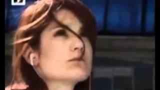 Valentina Pía Cap 42