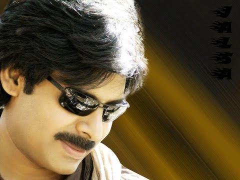 Jalsa Movie Songs - Chalore Chalore (Aditya Music) - Pawan Kalyan,Ileana