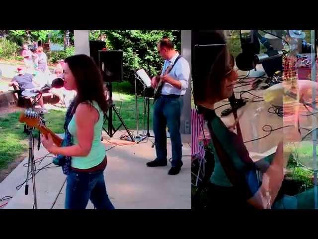 Buckwild-Midwood Maynia 2015