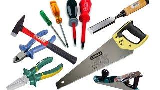 купить ручной инструмент Николаев цены недорого по доступным ценам(, 2014-12-29T10:32:27.000Z)