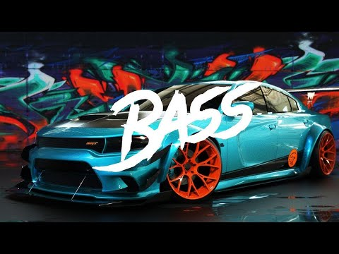 BASS BOOSTED EXTREME 🔈 CAR BASS MUSIC 2021 🔥BEST EDM, BOUNCE, ELECTRO HOUSE