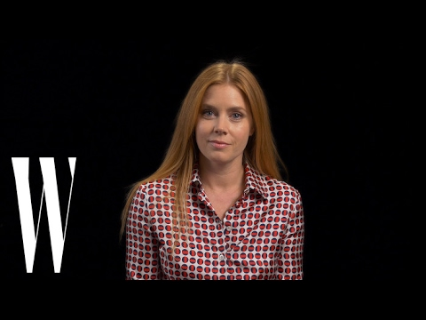 Amy Adams, Greta Gerwig, & Michelle Williams Recreate Shampoo | Best Performances | W Magazine