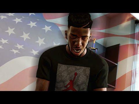 NBA 2k17 MyCareer • TEAM USA OLYMPIC GOLD MEDAL GAME •NBA DRAFT TEASER | JuiceMan