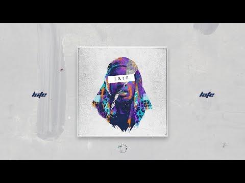 "Asap Rocky Type Beat - ""Late"" | Trippy Instrumental 2018"