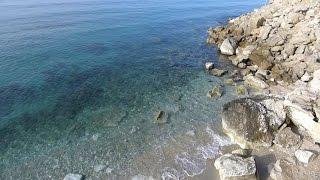 видео Отель дня Албания Влёра горящие туры