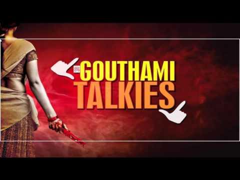 Keechaka Telugu Movie Theme Song 2 | Yamini Bhaskar | Raghu Babu - Gulte.com