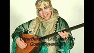 Şehribana Kurdi - Keça Delal