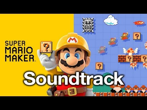 Ranking the Super Mario Soundtracks | Cultured Vultures