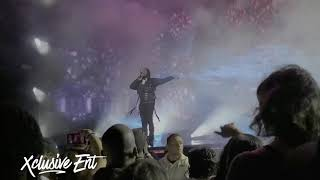 Meek Mill & Future: Legendary Nights Tour - Jones Beach Theater Wantagh NY - Sept 11th 2019