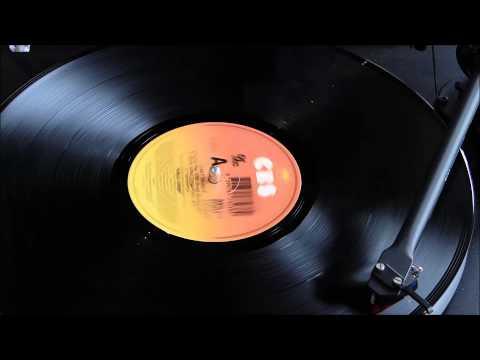Public Enemy - Can't Truss It (Almighty Raw 125th Street Bootleg Mix) Vinyl