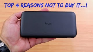 Best Redmi Power Bank to Buy in 2020 | Redmi Power Bank Price, Reviews, Unboxing and Guide to Buy