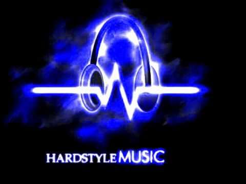 SMF - HaHaHa!  2010 ( Dj Zhadow Remix ) Hardstyle